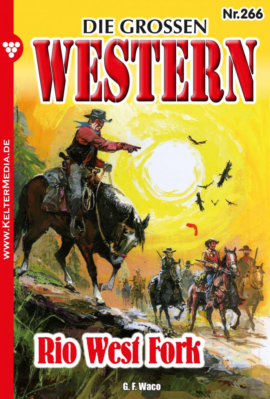 Frank Laramy Die großen Western 266 joe juhnke die großen western 179