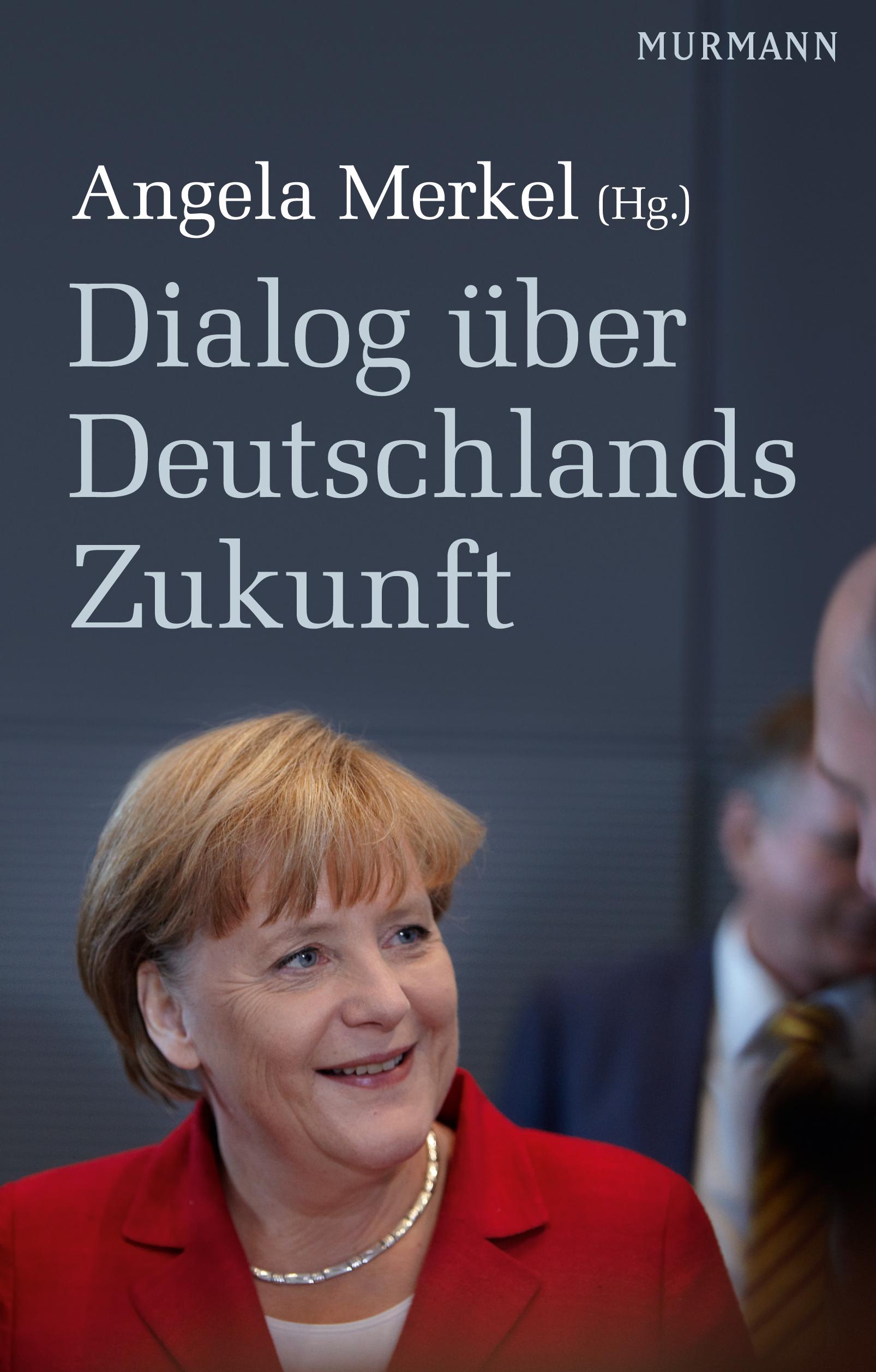 Отсутствует Dialog über Deutschlands Zukunft walther rathenau an deutschlands jugend