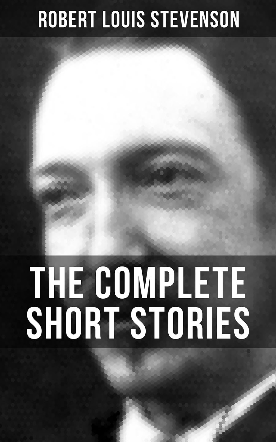 лучшая цена Robert Louis Stevenson THE COMPLETE SHORT STORIES OF R. L. STEVENSON