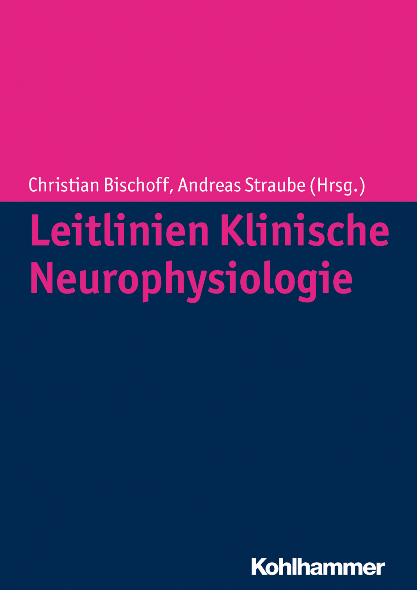 цена Отсутствует Leitlinien Klinische Neurophysiologie онлайн в 2017 году