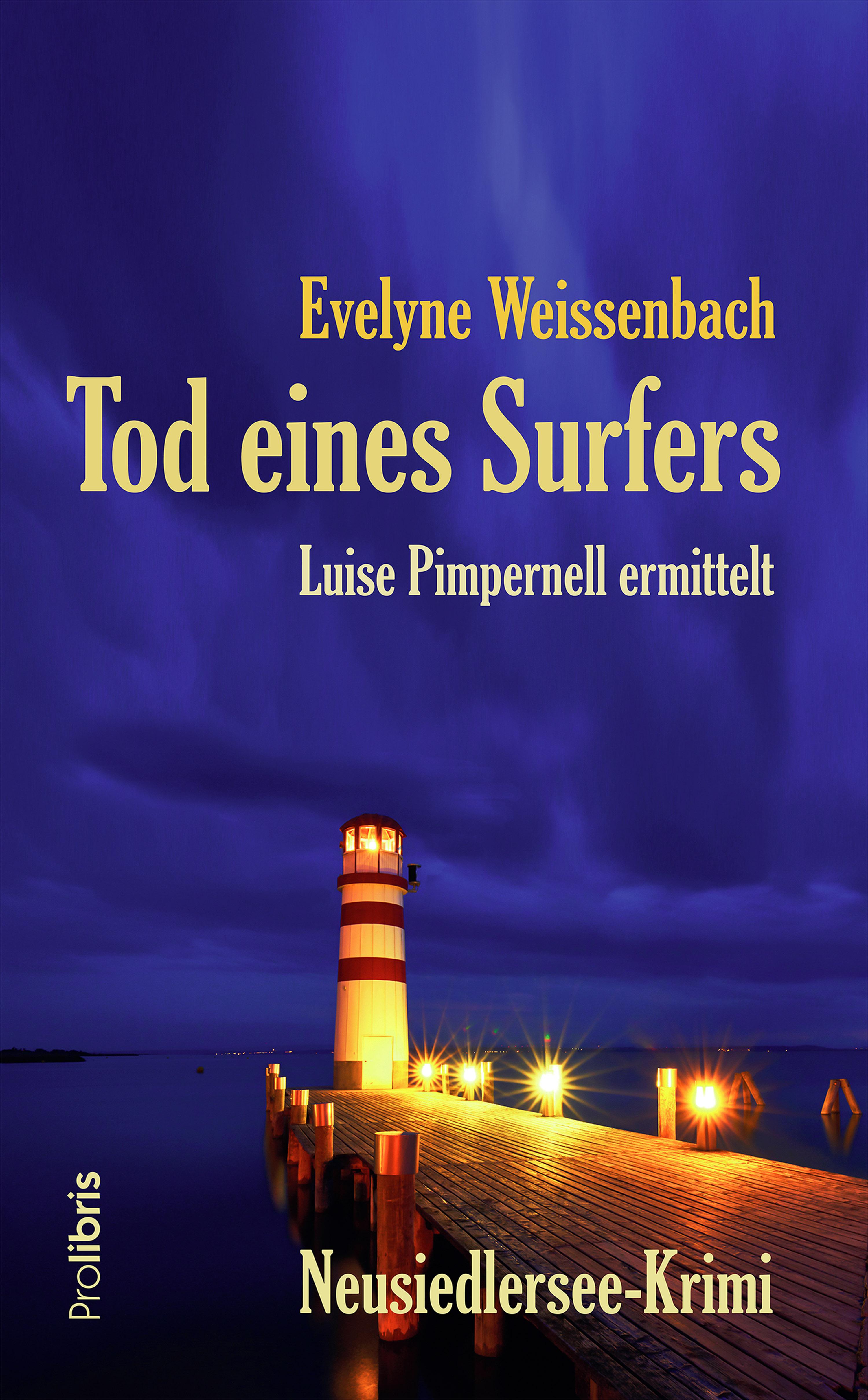 цена Evelyne Weissenbach Tod eines Surfers онлайн в 2017 году