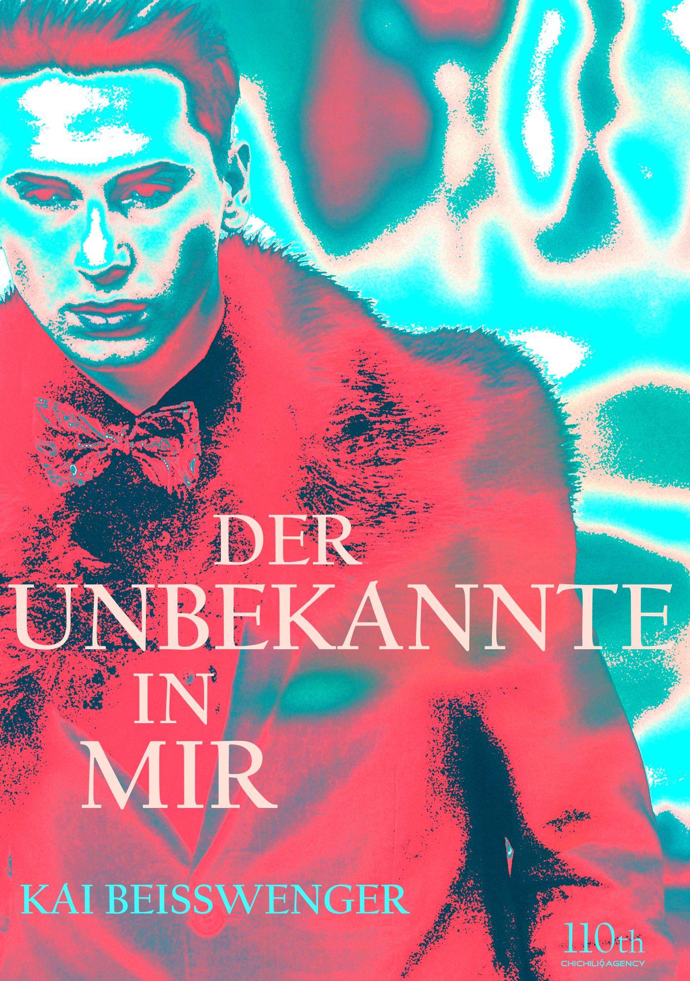 цены Kai Beisswenger Der Unbekannte in mir