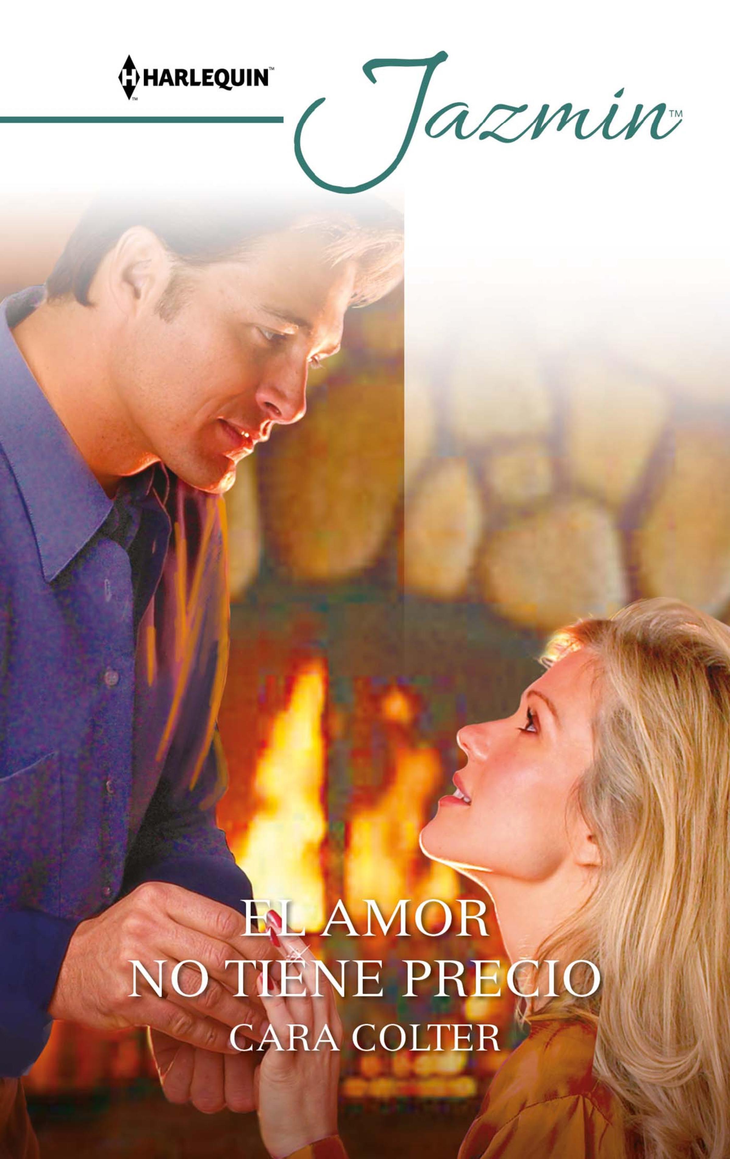 Cara Colter El amor no tiene precio cara colter weddings do come true
