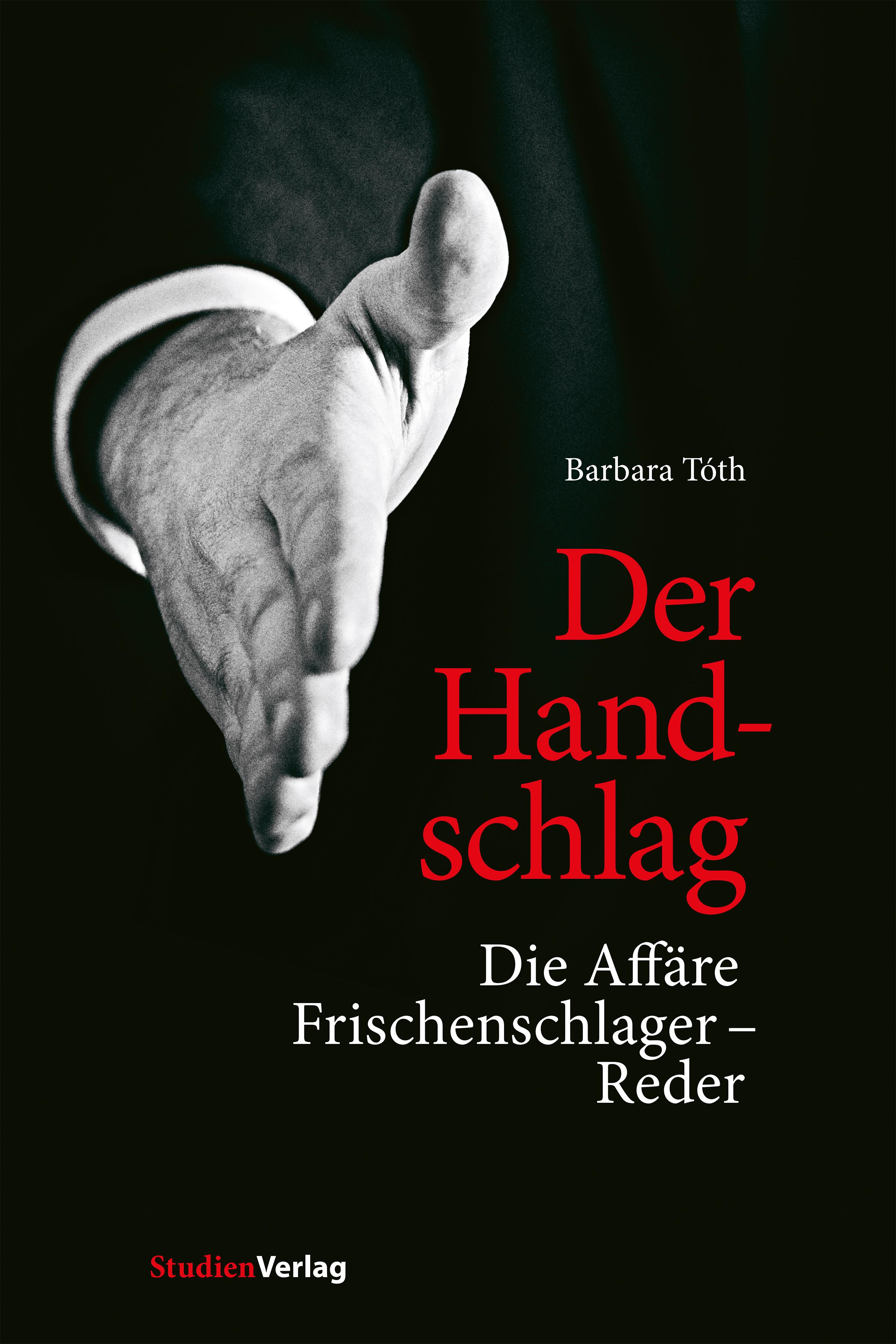 Barbara Tóth Der Handschlag barbara gantenbein der jackpotmörder