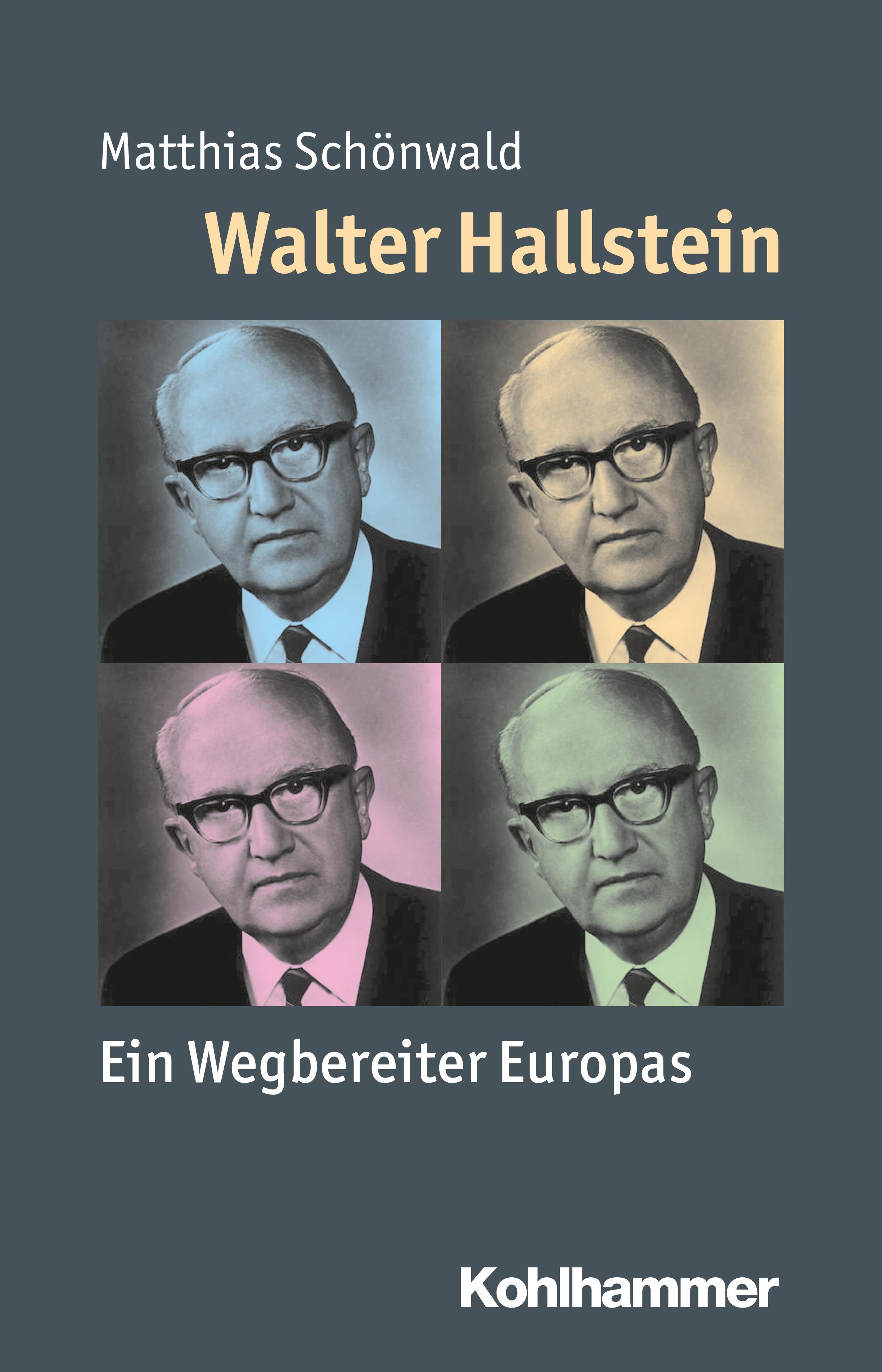 Matthias Schönwald Walter Hallstein matthias reim zwickau