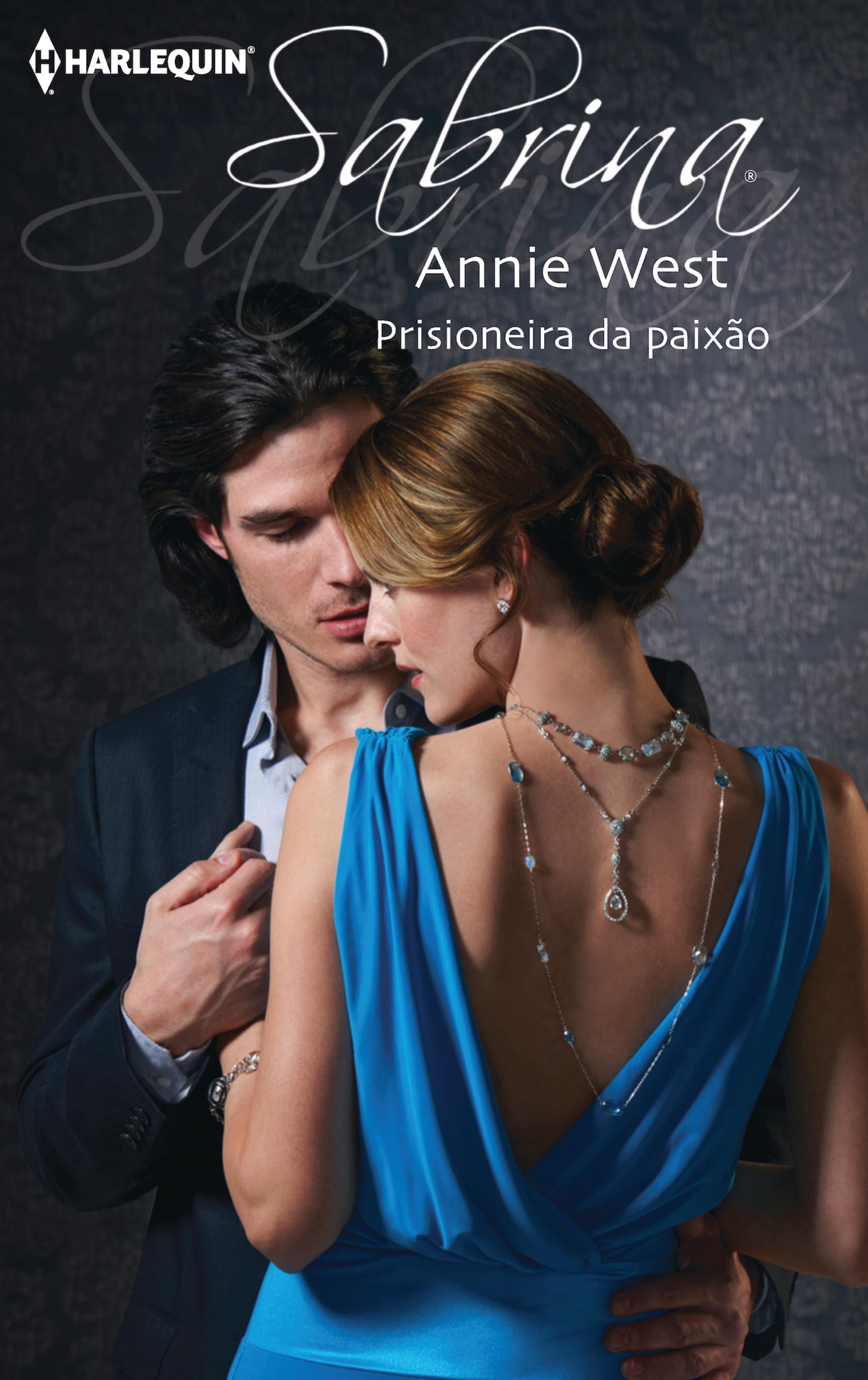 Annie West Prisioneira da paixão лонгслив printio с собачкой