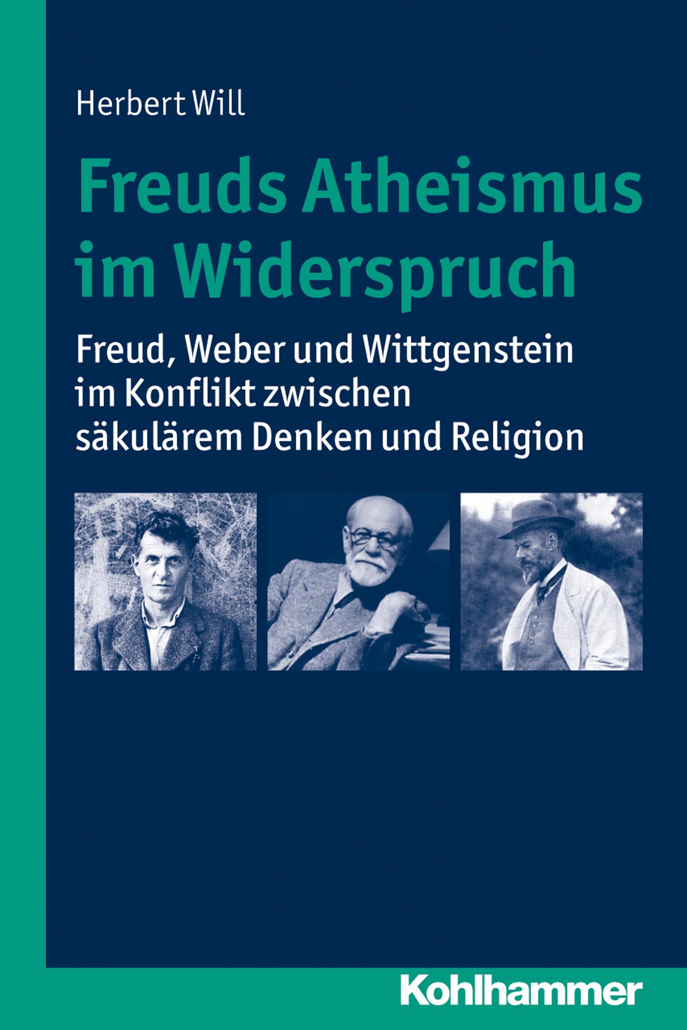 Herbert Will Freuds Atheismus im Widerspruch herbert band differenzierte strategien zur leistungsbeurteilung im franzosischunterricht an hoheren schulen