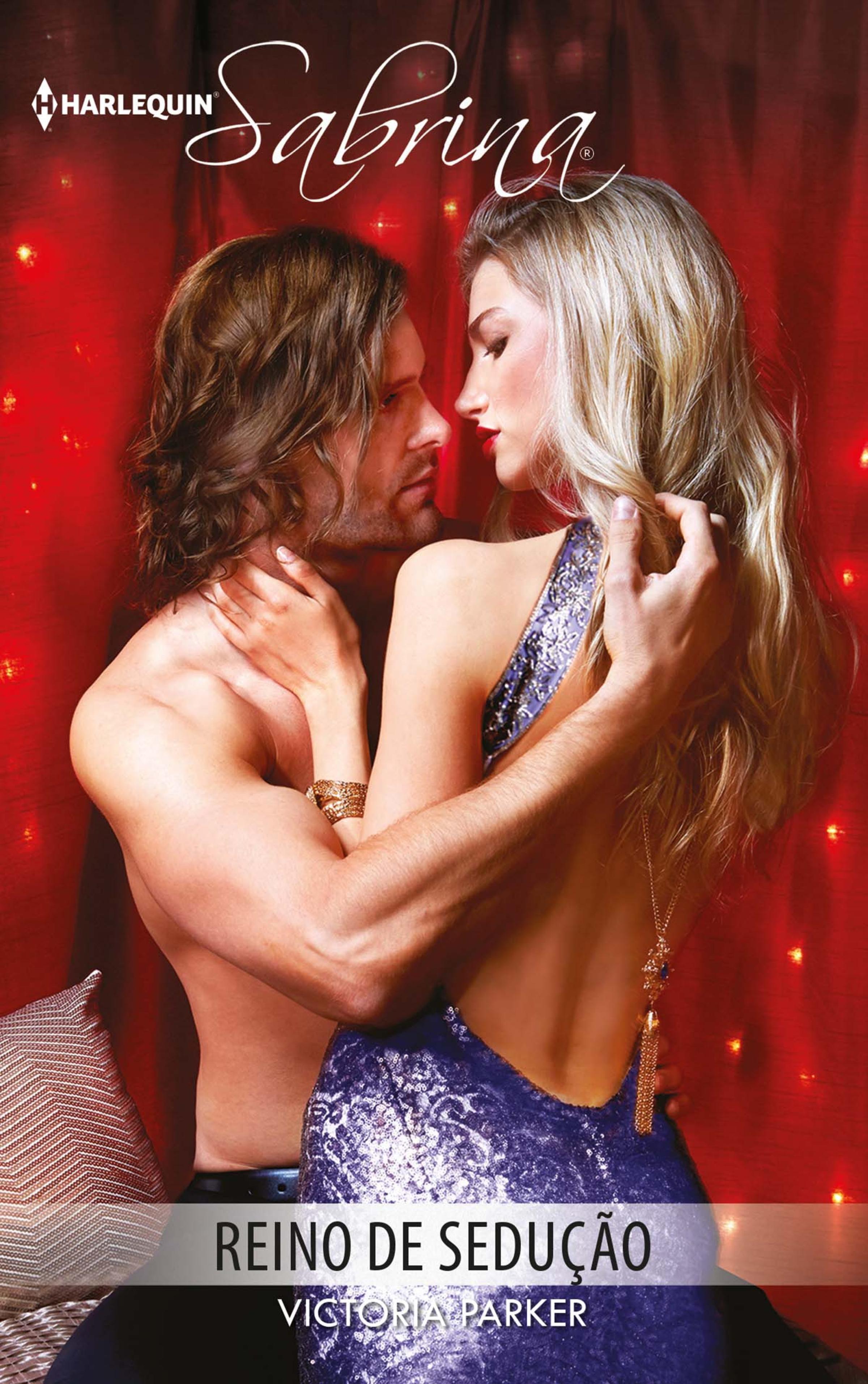 купить Victoria Parker Reino de sedução дешево