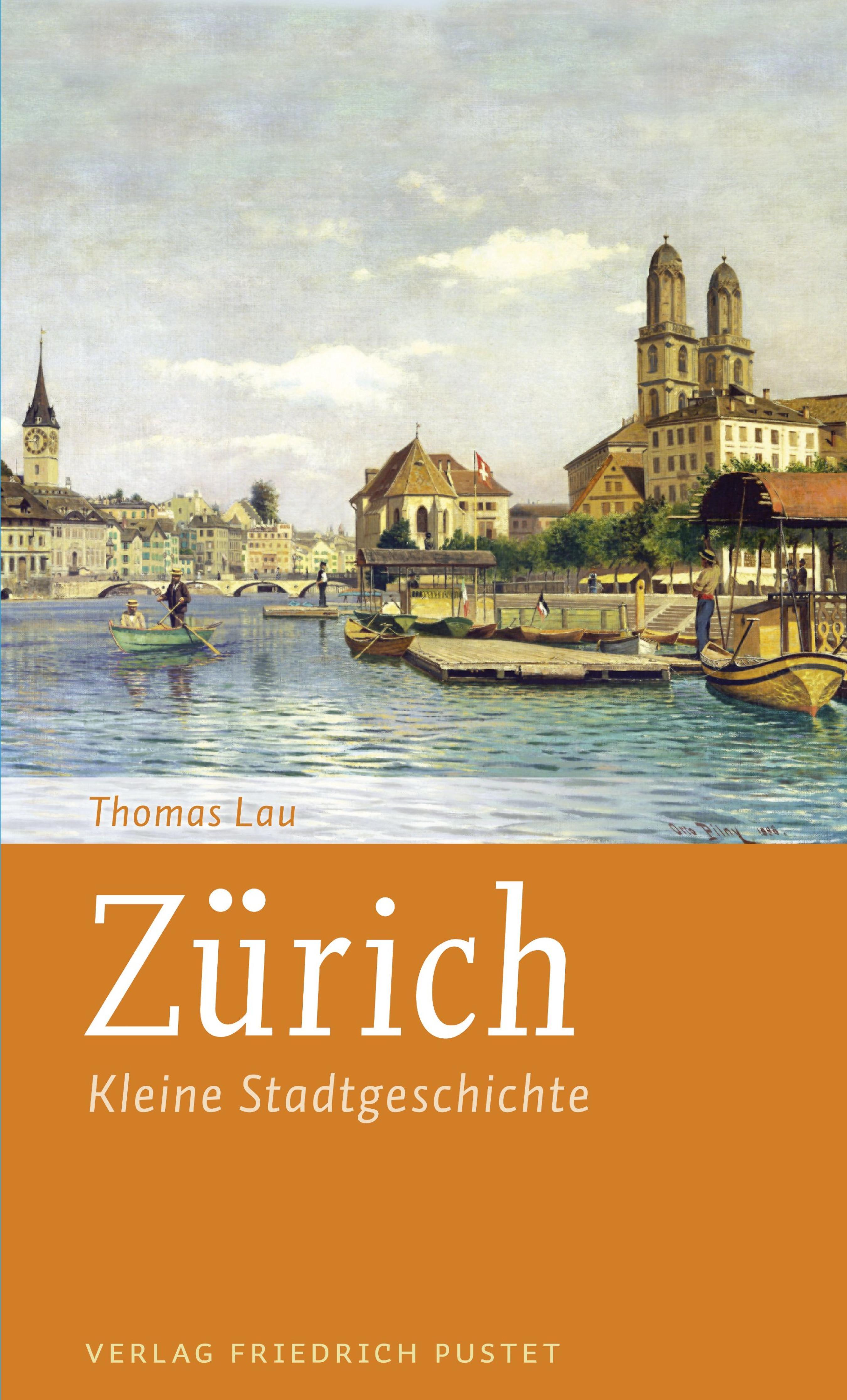 цена на Thomas Lau Zürich