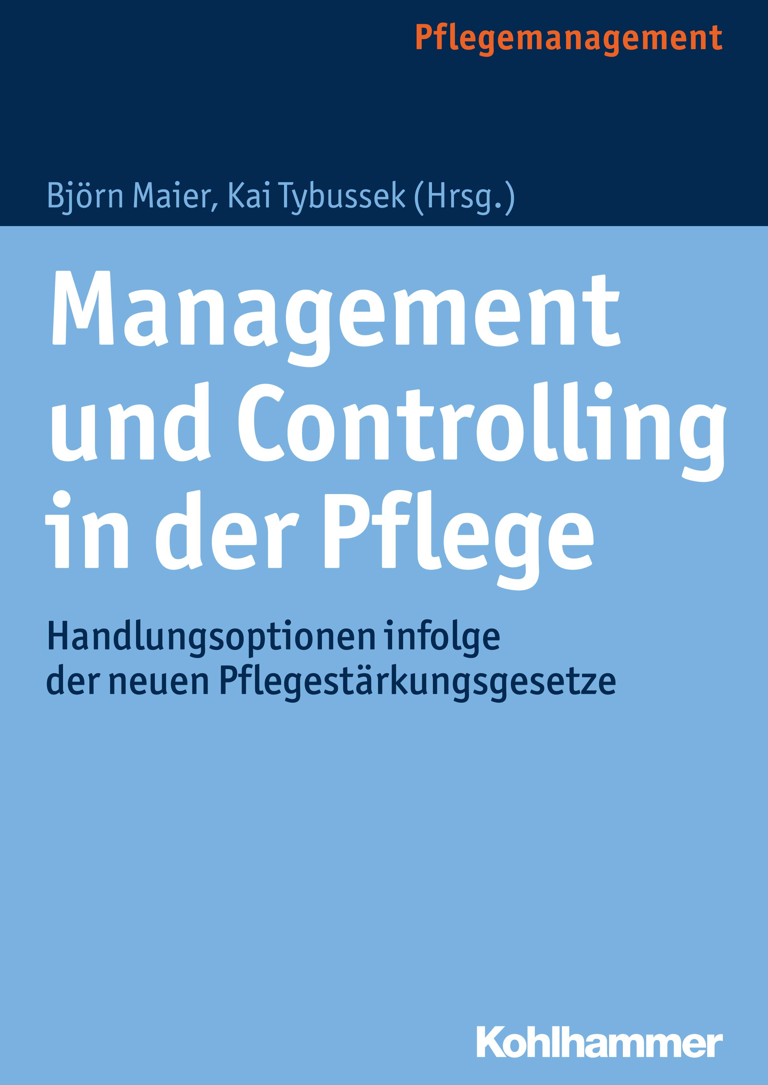 Отсутствует Management und Controlling in der Pflege ralf winter knowledge management in der new economy
