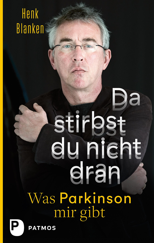 Henk Blanken Da stirbst du nicht dran henk griesshaber automobilmarketing im internet