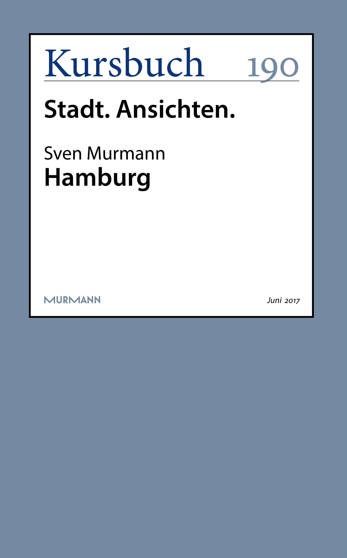 цена Sven Murmann Hamburg онлайн в 2017 году