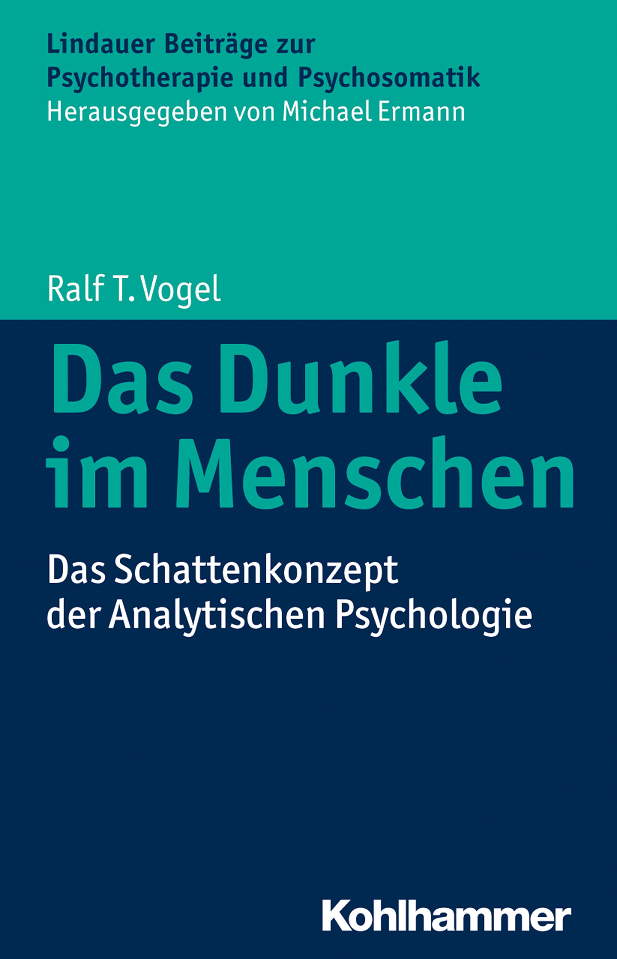 Ralf T. Vogel Das Dunkle im Menschen william howes geheime krafte im menschen