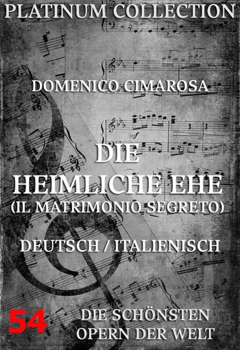 Domenico Cimarosa Die heimliche Ehe (Il Matrimonio Segreto) hot sale np32lp 100013962 high quality replacement projector lamp with housing for nec um301w um301xi um301x um301wi