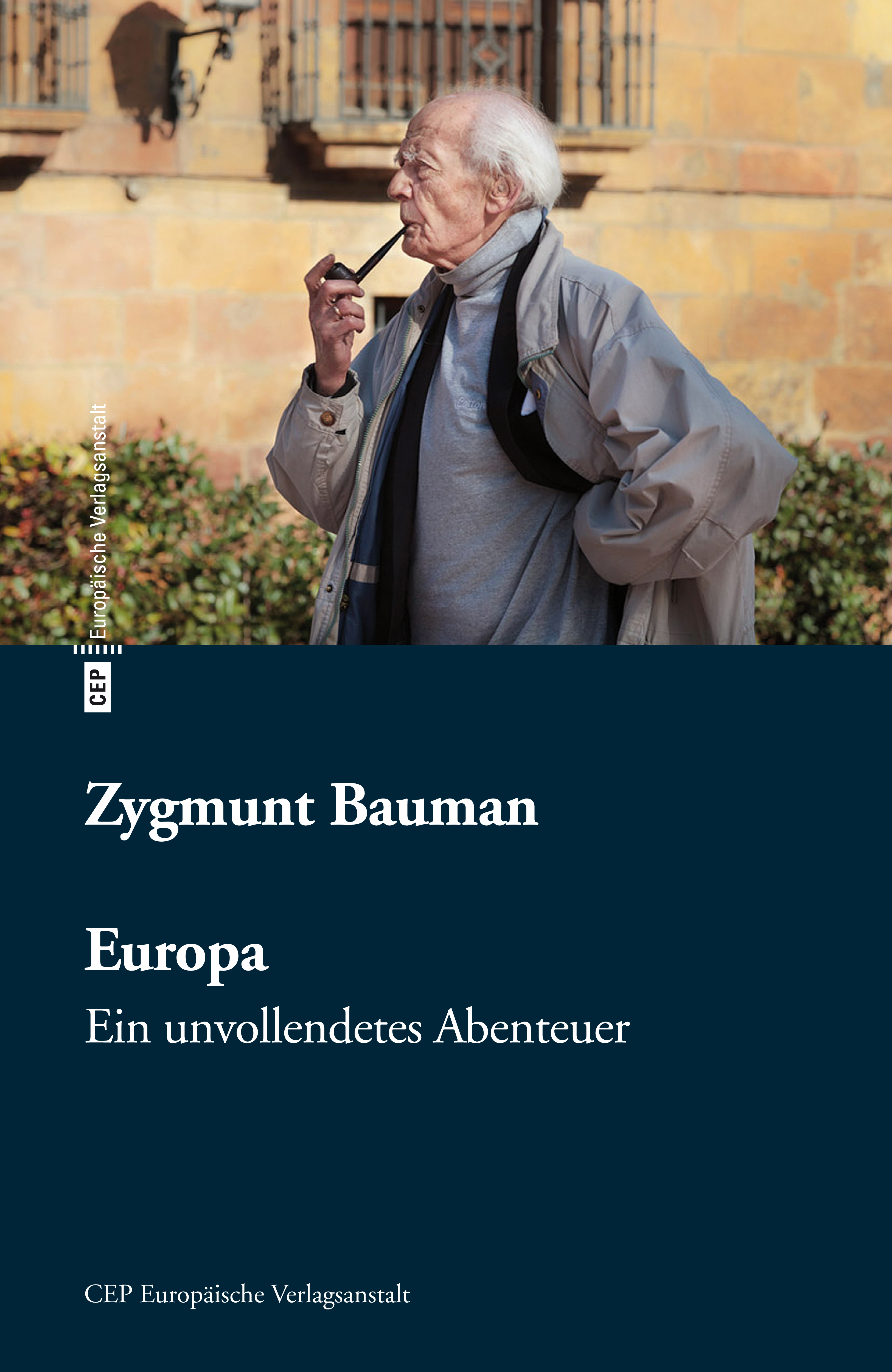 Zygmunt Bauman Europa zygmunt bauman collateral damage social inequalities in a global age