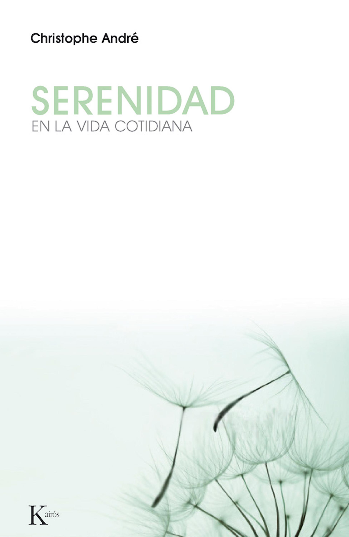 Christophe Andre Serenidad christophe nekromanciè повседневные брюки
