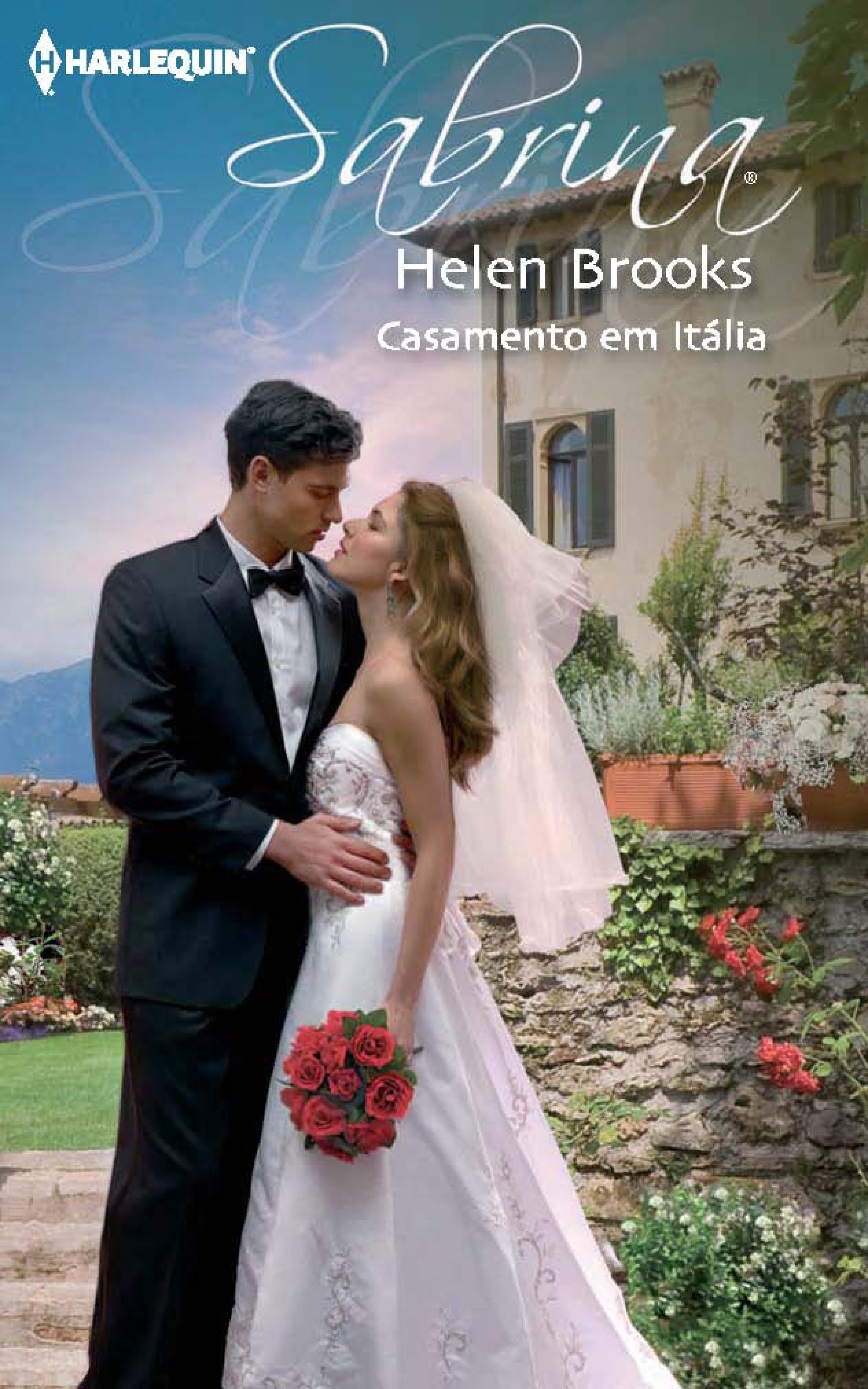 цена HELEN BROOKS Casamento em itália онлайн в 2017 году