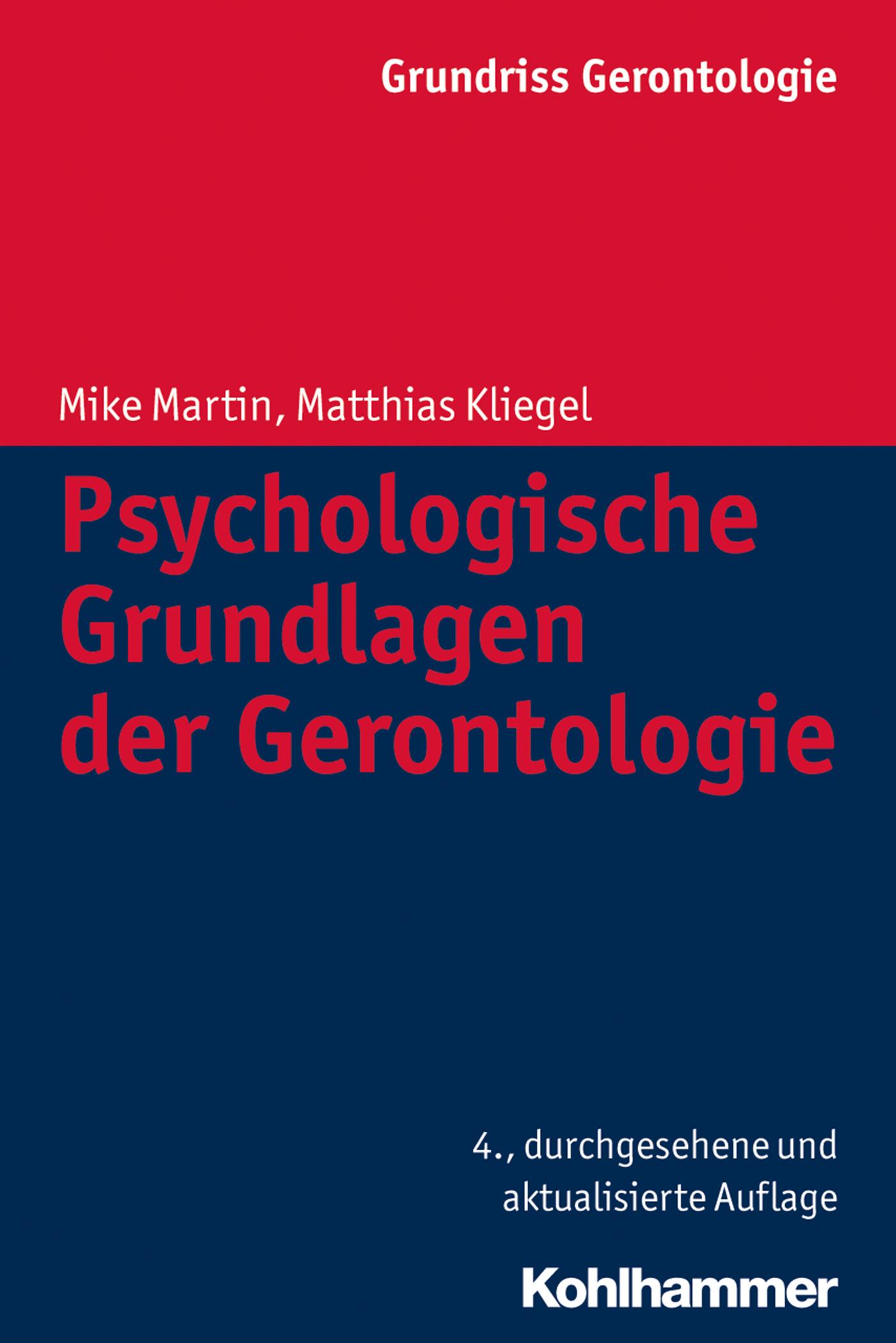 Mike Martin Psychologische Grundlagen der Gerontologie werner h tack werner h tack psychologische grundlagen der kollisionserkennung eine untersuchung zur gefahrdungsbeurteilung beim umgang mit schiffsradar