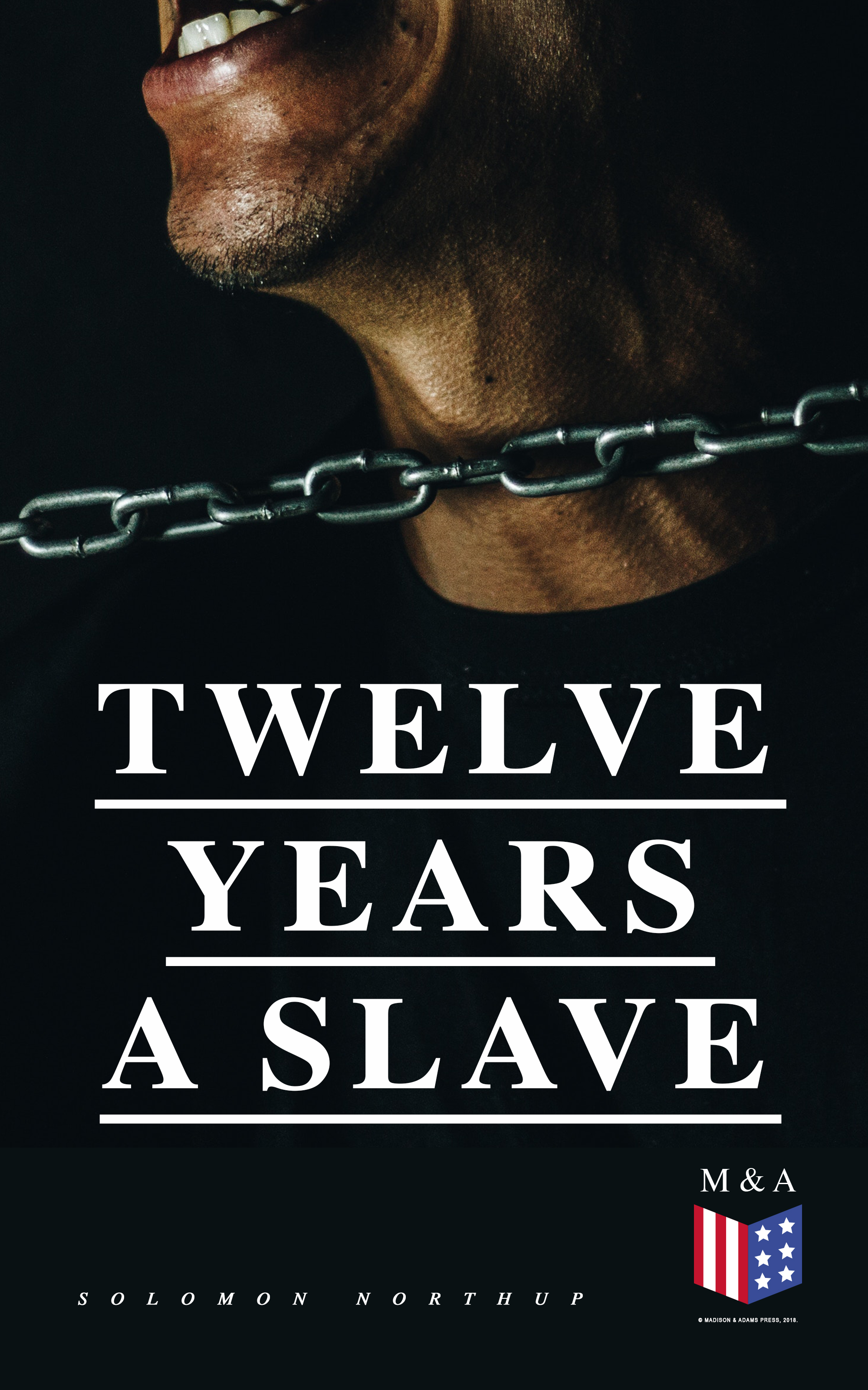 Solomon Northup Twelve Years a Slave northup s 12 years a slave isbn 9785521054497