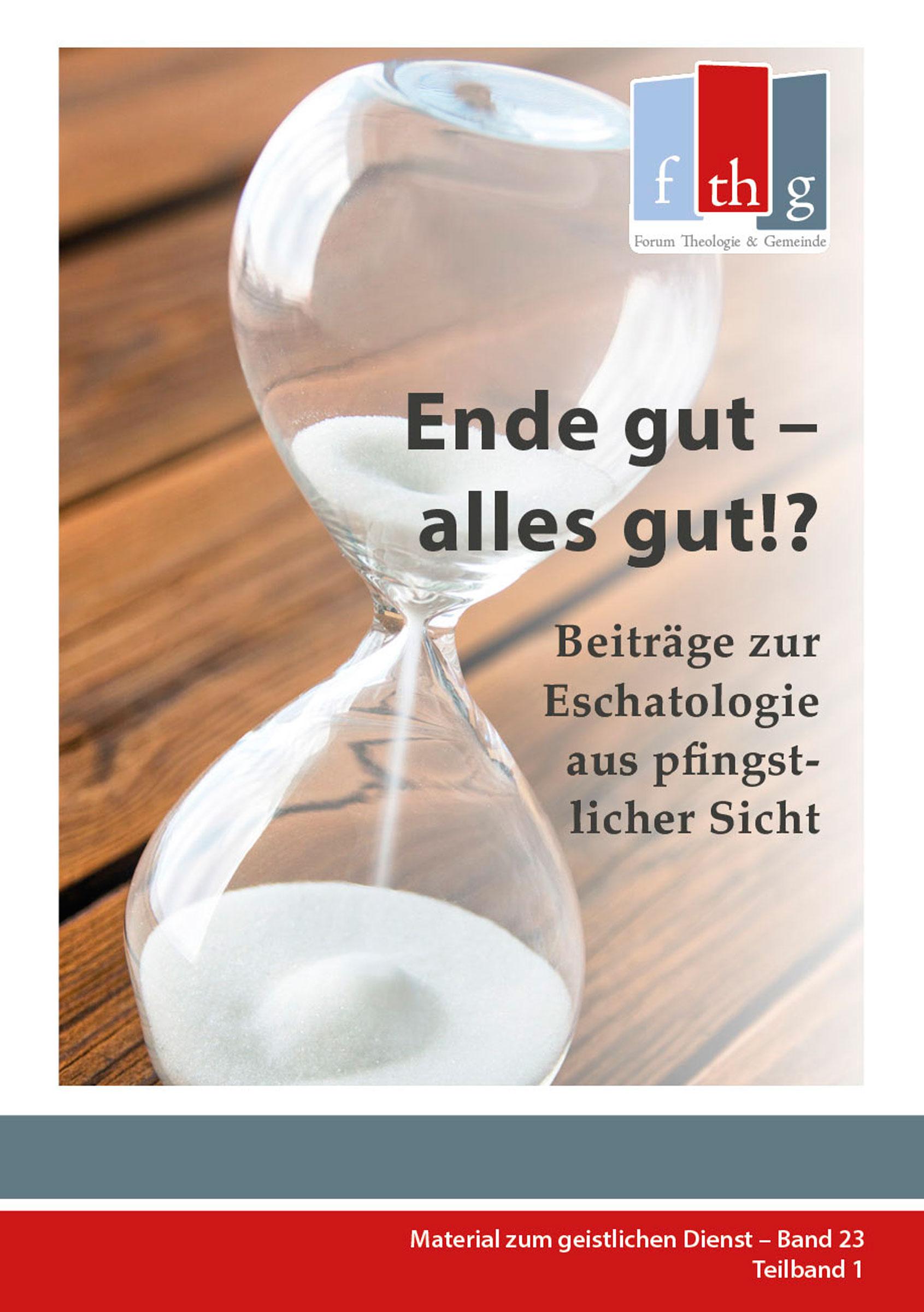 Ole Dost Ende gut – alles gut!? струна f1 для арфы bow brand pedal natural gut