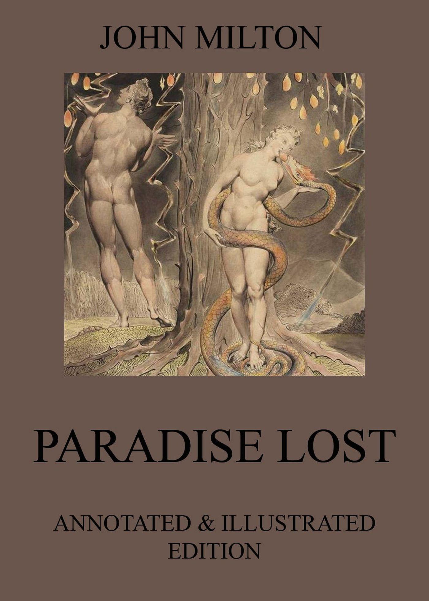 John Laws Milton Paradise Lost john milton paradise regained samson agonistes comus and arcades