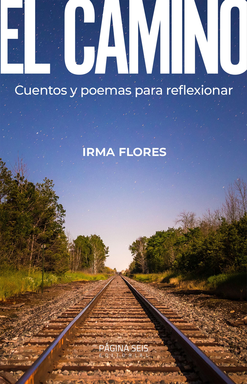 Irma Flores El camino жакет irma dressy irma dressy mp002xw19g8d
