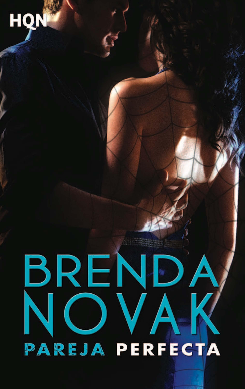 Brenda Novak Pareja perfecta brenda novak cold feet