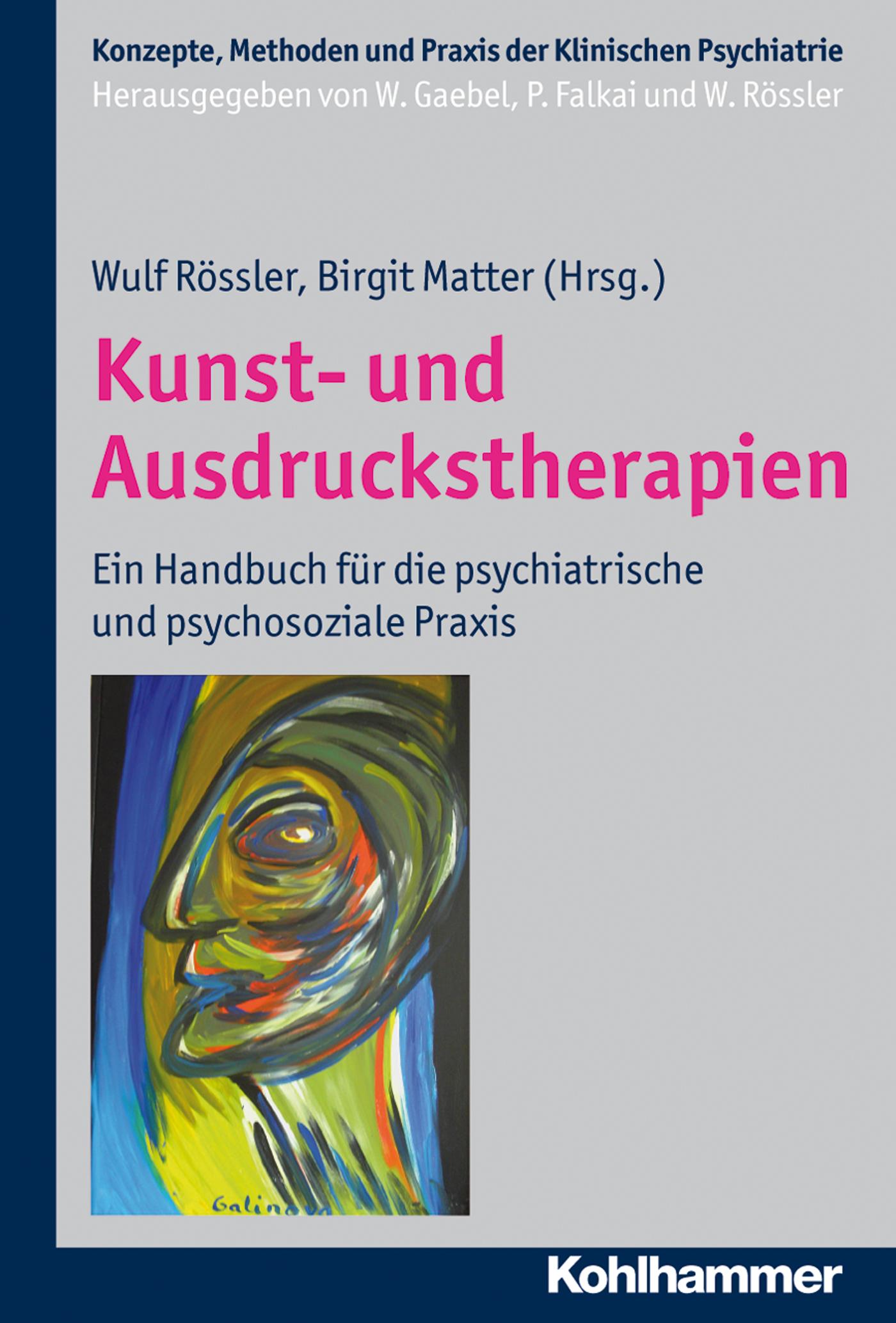 цена Отсутствует Kunst- und Ausdruckstherapien
