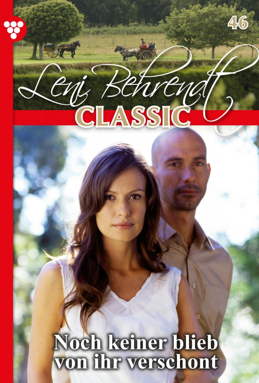 Фото - Leni Behrendt Leni Behrendt Classic 46 – Liebesroman leni behrendt leni behrendt staffel 2 – liebesroman