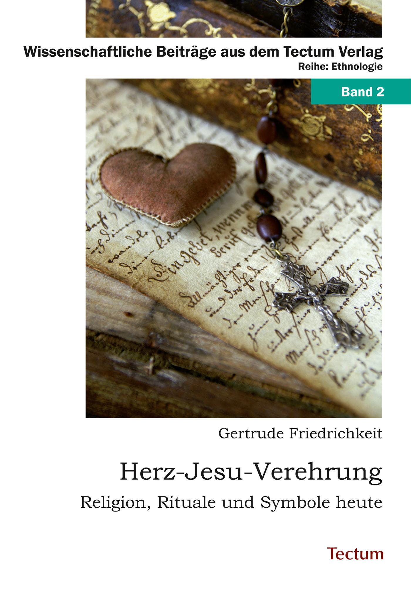 купить Gertrude Friedrichkeit Herz-Jesu-Verehrung дешево