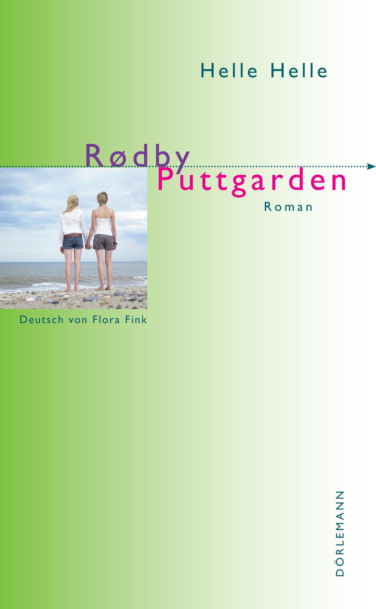цена на Helle Helle Rødby - Puttgarden