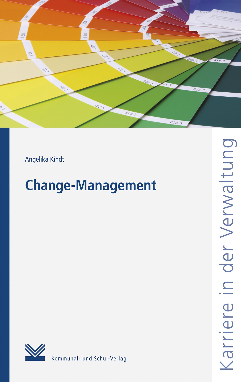 Angelika Kindt Change-Management mario piskernig change management