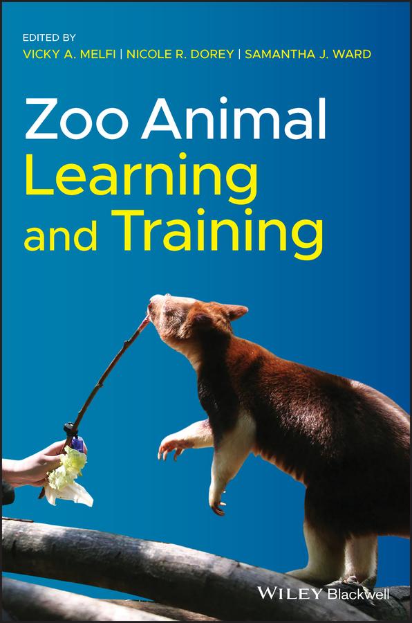 Samantha Ward J. Zoo Animal Learning and Training bondibon science 4992993 experiments for children educational toys training toy learning