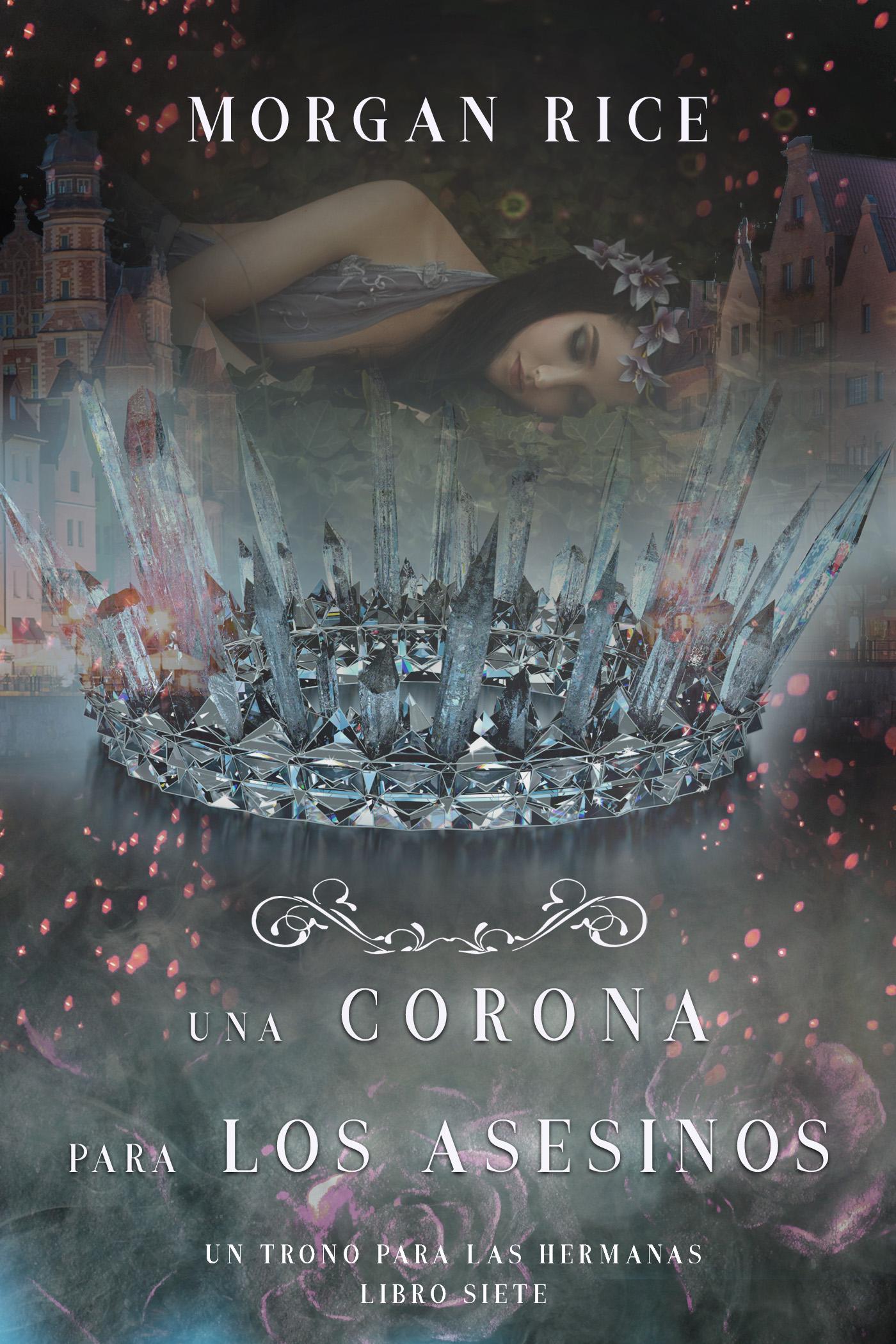 Una Corona para Los Asesinos фото