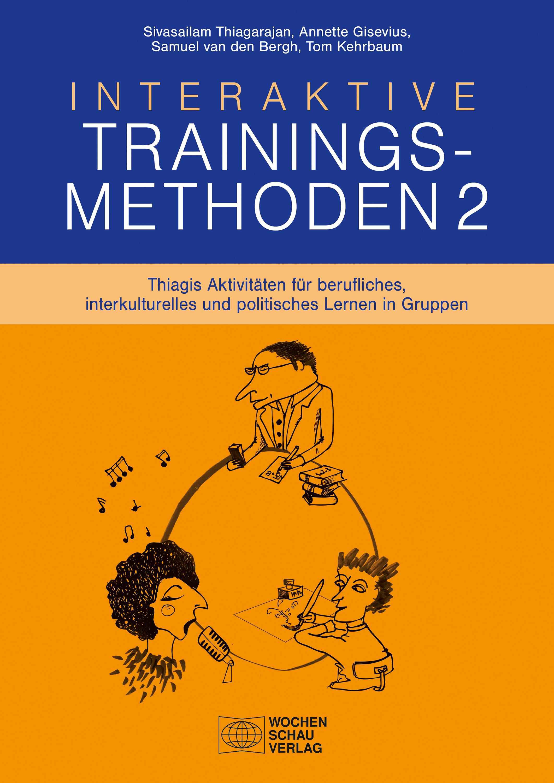 Отсутствует Interaktive Trainingsmethoden 2 elisabeth schmolmüller lebenslanges lernen im berufsfeld der ergotherapie