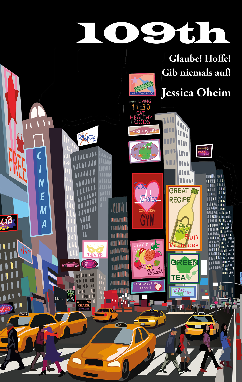 Jessica Oheim 109th oliver zimmermann xml als neuer standard der digitalen markierungssprachen
