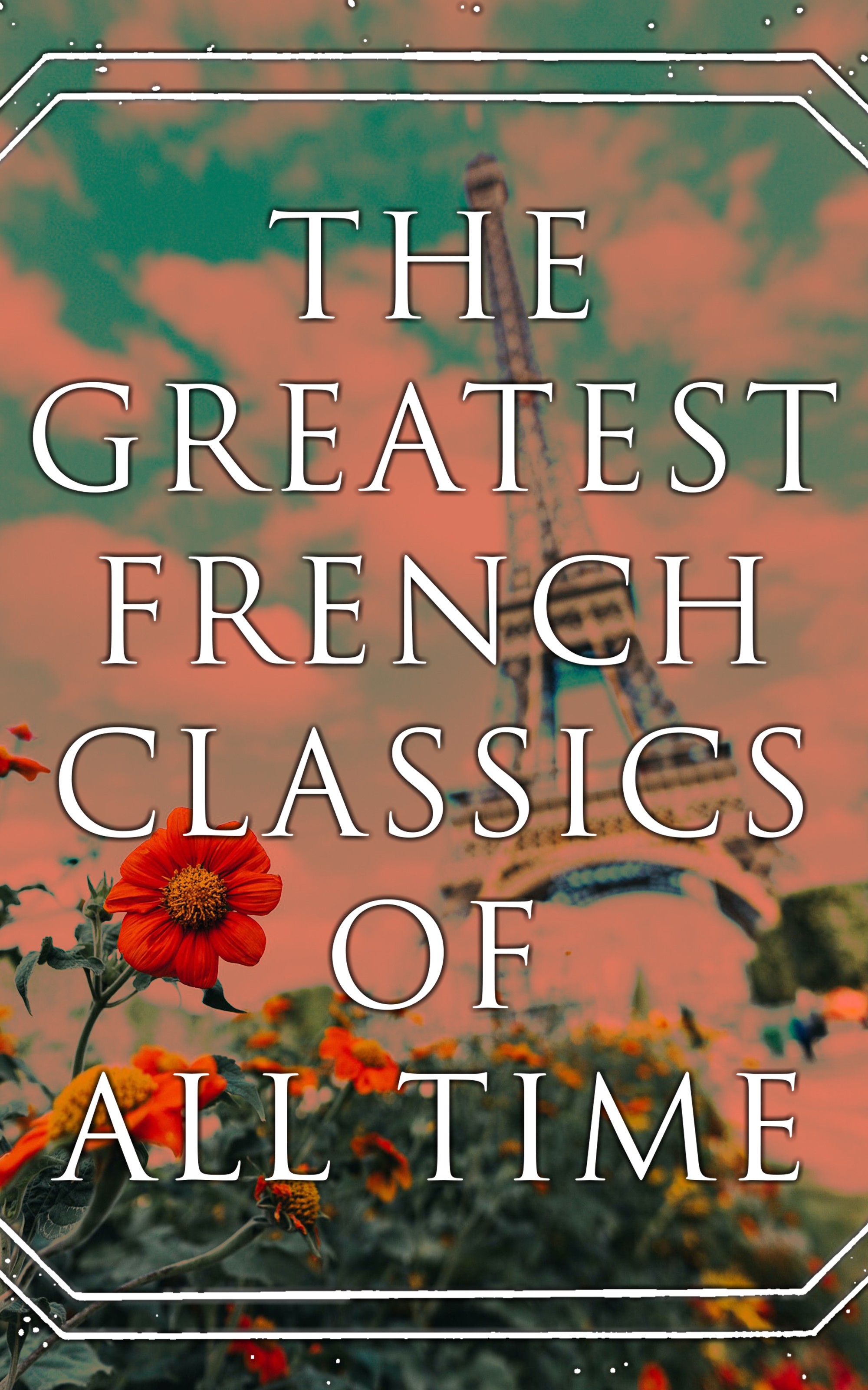The Greatest French Classics Of All Time