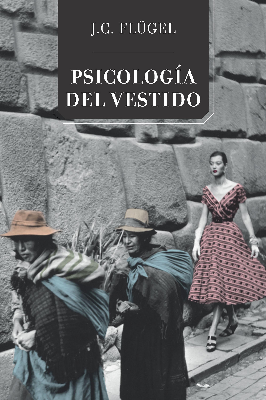 цена John Carl Flügel Psicología del vestido онлайн в 2017 году