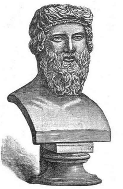 Е. Н. Орлов Платон. Его жизнь и философская деятельность орлов е сократ платон аристотель сенека бруно биографические очерки