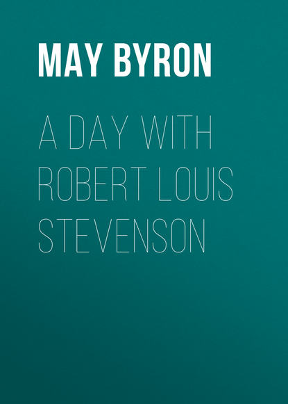 byron may clarissa gillington a day with lord byron Byron May Clarissa Gillington A Day with Robert Louis Stevenson
