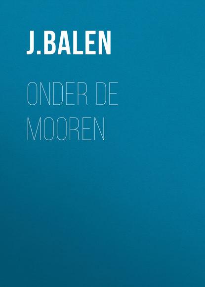 J. Hendrik van Balen Onder de Mooren bhandari vipul reddy jagdeesh thapliyal sneha mooren s ulcer and peripheral ulcerative keratitis