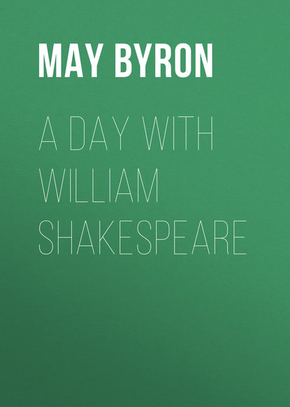 byron may clarissa gillington a day with lord byron Byron May Clarissa Gillington A Day with William Shakespeare