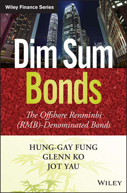 Hung-gay Fung Dim Sum Bonds. The Offshore Renminbi (RMB)-Denominated Bonds electricity market in turkey and its integration policy into the eu
