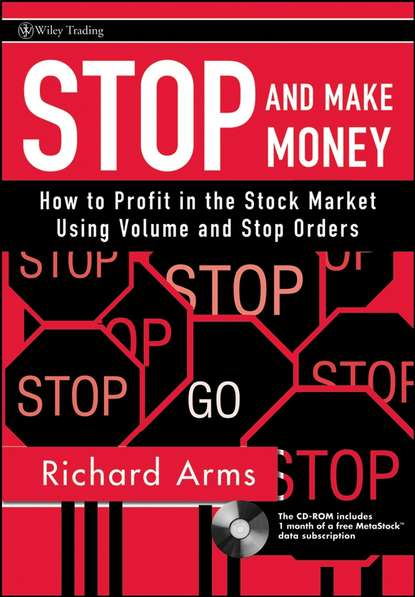 Фото - Richard Arms W. Stop and Make Money. How To Profit in the Stock Market Using Volume and Stop Orders free shipping 5pcs fs8205a 8205a in stock