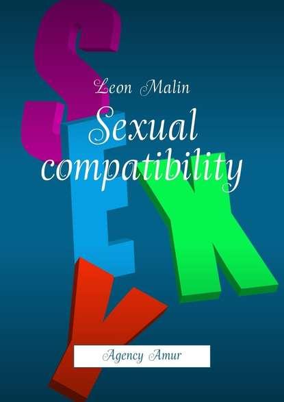 Leon Malin Sexual compatibility. Agency Amur мфу kyocera ecosys m2835dw