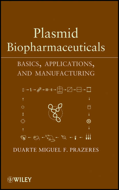 basics and principles of taxation Duarte Miguel F. Prazeres Plasmid Biopharmaceuticals. Basics, Applications, and Manufacturing