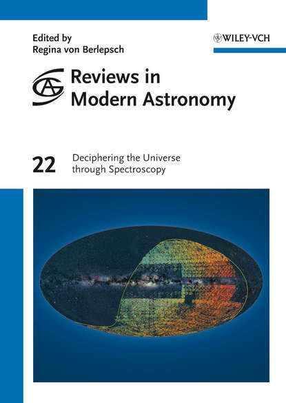 Regina Berlepsch von Reviews in Modern Astronomy, Deciphering the Universe through Spectroscopy industrial medicine being the papers and discussions on the practice of medicine and the industries presented at the xxxixth annual meeting of the held at atlantic city june 20 1914