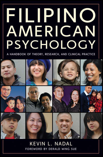various a little book of filipino riddles Nadal Kevin L. Filipino American Psychology. A Handbook of Theory, Research, and Clinical Practice