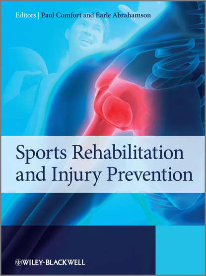 Comfort Paul Sports Rehabilitation and Injury Prevention klineberg iven oral rehabilitation a case based approach