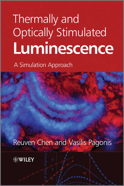 Chen Reuven Thermally and Optically Stimulated Luminescence. A Simulation Approach недорого